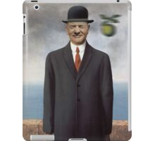 SON OF A MURRAY iPad Case/Skin