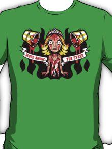 Curse of Blood T-Shirt