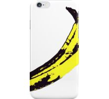 Velvet Underground iPhone Case/Skin