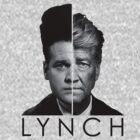 LYNCH by Suay