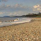 Seascale, Cumbria by VoluntaryRanger