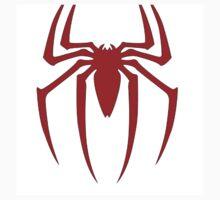 Spiderman Kids Clothes