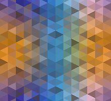 pattern smi by alexandr-az