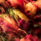Melodrama #01 by LouD