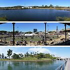 PANORAMAS by PhotosByG