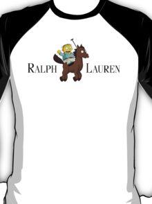 Ralph Wiggum T-Shirt