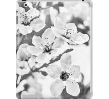 Fruit Or Flower? iPad Case/Skin