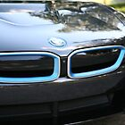 i8 detail  by LynnEngland
