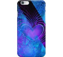 Hearts for all Seasons iPhone Case/Skin