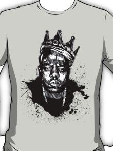 Notorious BEEF BN T-Shirt