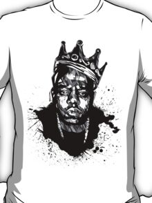 Notorious BEEF BN T-Shirt
