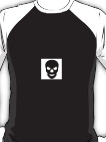 Coming to get you T-Shirt