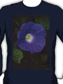 Carnic Purple T-Shirt