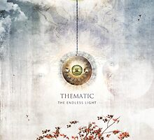 The Endless Light collection by thematic