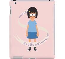 A Smart, Strong, Sensual Woman iPad Case/Skin