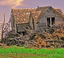 This Old House by JohnDSmith