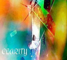 CLARITY by AlyZen