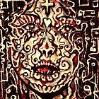 Dionysus is not dead by John Dicandia  ( JinnDoW )