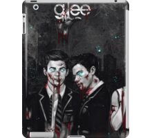 Just One Bite iPad Case/Skin