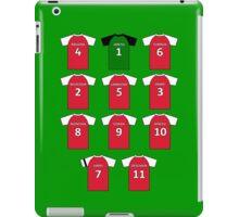 Fantasy Football iPad Case/Skin