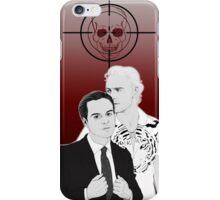 MorMor - Snowwhite and the Huntsman iPhone Case/Skin