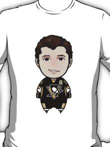 Evgeni Malkin T-Shirt
