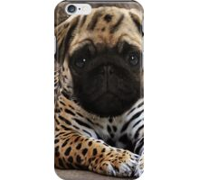 Chug iPhone Case/Skin