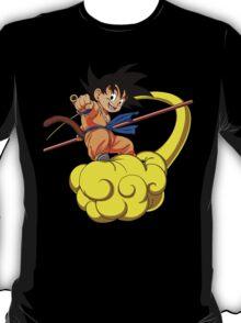 Gokuu T-Shirt
