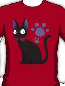 kiki's delivery service T-Shirt