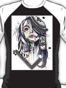 Aaliyah Dana Haughton T-Shirt