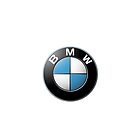 BMW White by Dimuthu  Sudasinghe