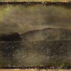 Mountains by Jean-François Dupuis