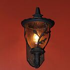 Decorative Light by Cynthia48