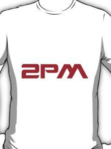 2PM T-Shirt
