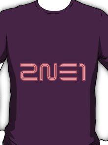 2NE1 1 T-Shirt