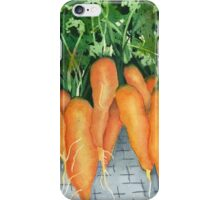 So Good For You iPhone Case/Skin