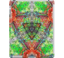 "Within Nature - ""Earthgate"" iPad Case/Skin"