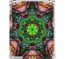 "Emotional Journey - ""Overwhelming Passion"" iPad Case/Skin"