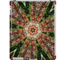"Tree of Life - ""Crown"" iPad Case/Skin"