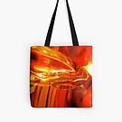Tote Bag #86 by Shulie1