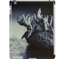 Bad Potato iPad Case/Skin