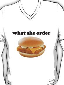 Fish Fil-Aa T-Shirt
