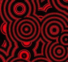 pattern classic by alexandr-az