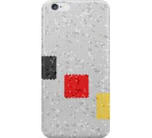 Germany iPhone Case/Skin