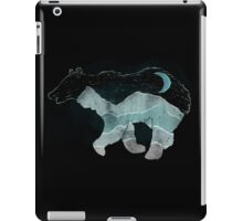 Ursa major... iPad Case/Skin