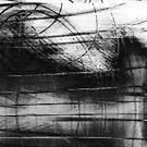 Residuum by Benedikt Amrhein