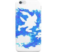 Falco Spirit iPhone Case/Skin