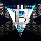 bitcon scotland by sebmcnulty