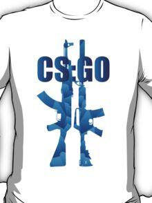 We are CSGO T-Shirt