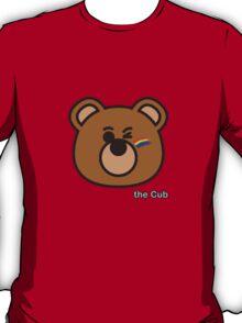 the Cub - Pride T-Shirt